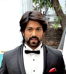 south actor yash age yash actor wikipedia the free encyclopedia