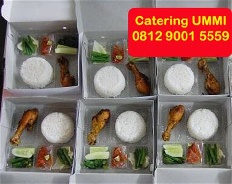 Aqiqah Yang Enak Surabaya Sidoarjo nasi kotak vegetarian di surabaya sidoarjo mojokerto pasuruan 0812 9001 5559 jual nasi