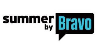 bravotv com summer by bravo bravo tv official site