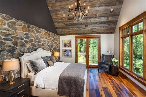 home design set the trail interior design mountain home interiors colorado