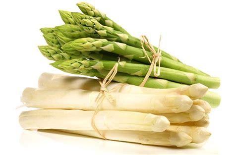 cuisiner asperge blanche l asperge 171 cuisine de b 233 b 233