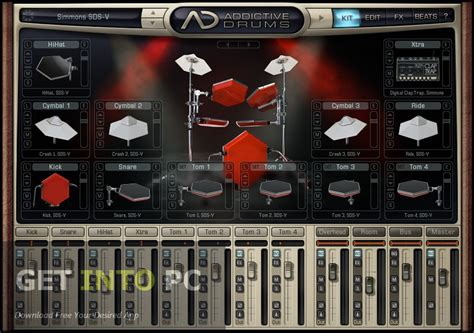 drum tutorial software free download addictive drums full cracked iso