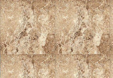 Western Wholesale Flooring by 1000 Images About Bathroom Remodel On Vintage