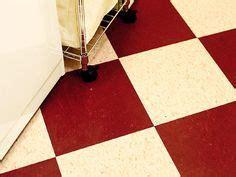 1000  images about Amazing Vinyl Floors on Pinterest