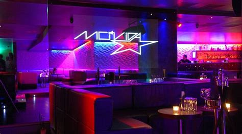 london top clubs and bars top 4 activities on a sunday night in london know more