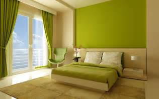 Color For Bedroom by Bedroom Colors Home Design Scrappy