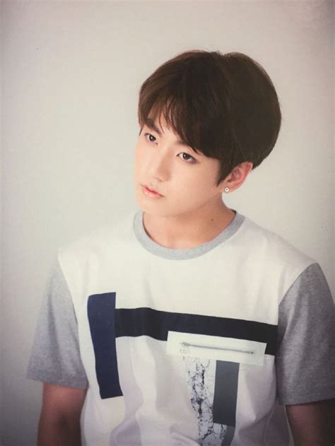 bts jungkook 1000 images about random k idols jungkook bts on