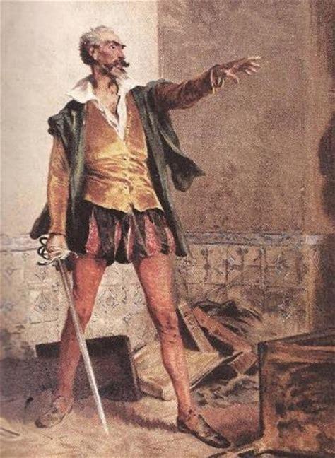 imagenes reales de don quijote dela mancha espa 209 a ilustrada miguel de cervantes y el quijote de la