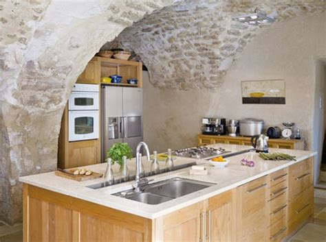 Small Homes For Sale In Provence 237 A Productora De Aceite Reformada