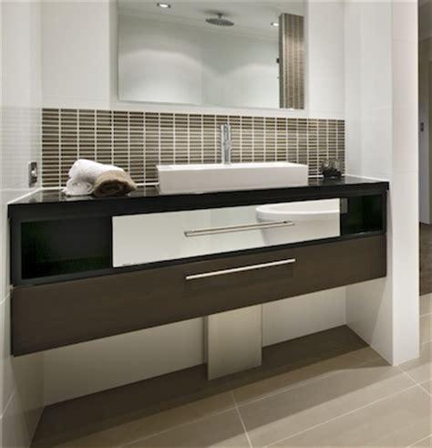 splashback ideas for bathrooms 36 best images about tile splashback ideas on pinterest splashback ideas kitchen