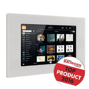 best multi room audio best multi room speaker system systemline s7