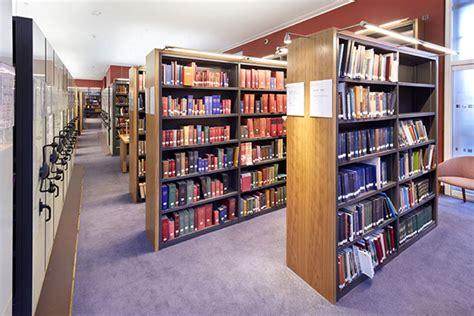 bibliothek regal bibliothek forster archiv und verkehrstechnik