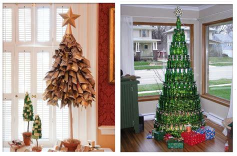 estudio logos 193 rboles de navidad ecol 243 gicos y creativos