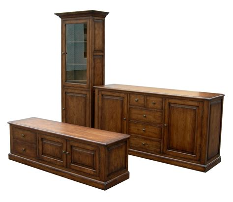 pictures of furniture oak furniture china oak furniture manufacturer soild oak