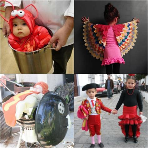 halloween themes for families family halloween costume ideas the xerxes