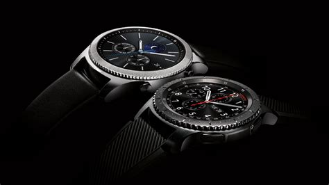 samsung gear s3 frontier and classic now available at verizon with numbershare