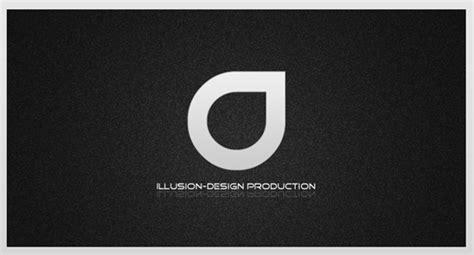 id card template inkscape 50 template photoshop psd kartu nama unikayuprint co id