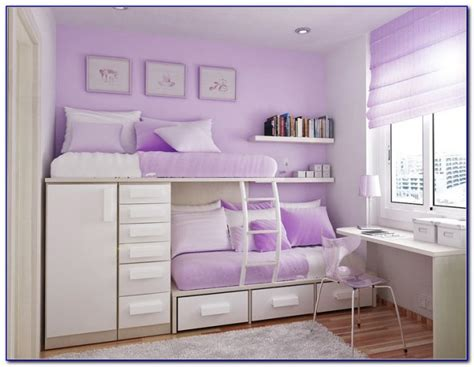 White Bedroom Furniture Nz by Bedroom Decorating Ideas Nz 28 Images Creative Master