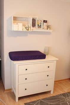 changing table for parents baby room ideas on 138 pins