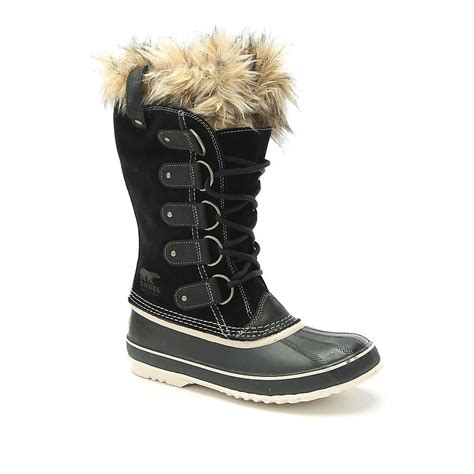 joan of arctic boot sorel s joan of arctic boot moosejaw