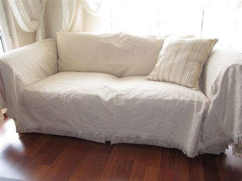 White Throws For Sofas by Sofa Throws Large Custom Woven Throw Style Covers With