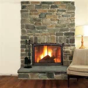 build a veneer fireplace surround 17 fireplace