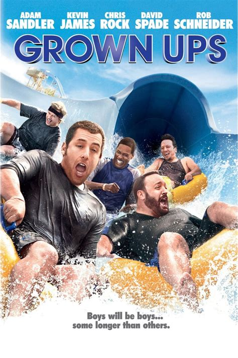 film grown up 2 grown ups 2010 rotten tomatoes