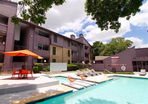 appartments in austin tx northhills flats apartments austin tx apartment finder