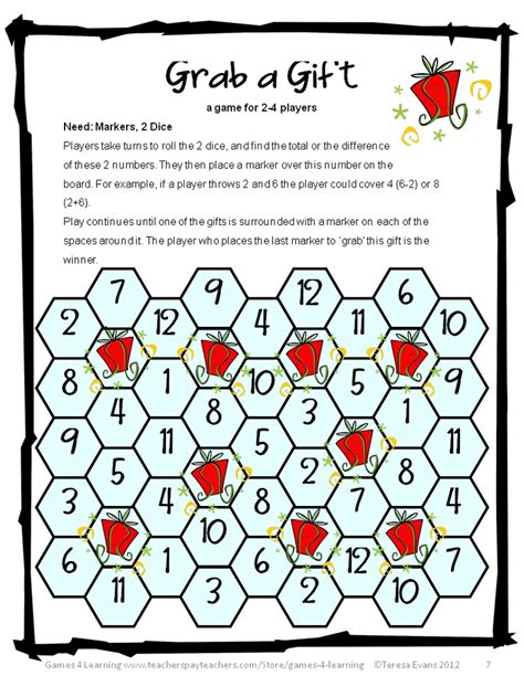 printable christmas brain teasers search results for christmas carols rebus puzzle