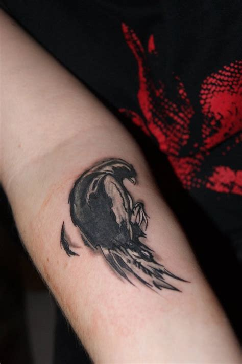 tattoo designs com tattoos designs ideas and meaning tattoos for you
