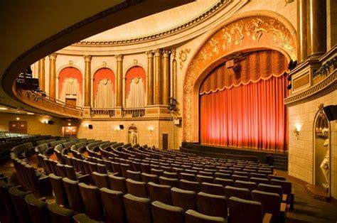 theater carolina uncg opera theater greensboro nc 2017 reviews top
