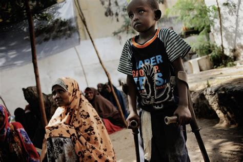 africas lost tribe in mexico new african magazine united nations news centre photo stories children and