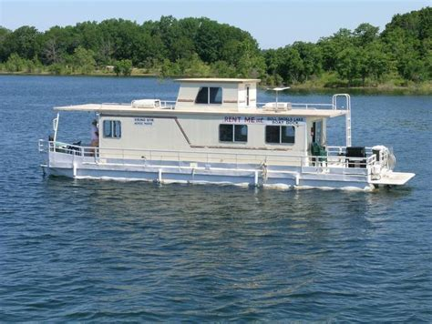 bull shoals lake boat rentals bull shoals lake houseboats rentals