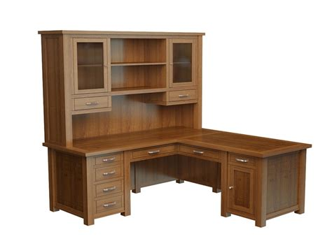 Mainstays L Shaped Desk With Hutch Review Image All About Mainstays L Shaped Desk With Hutch