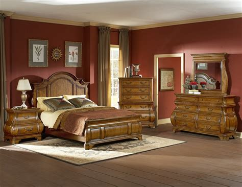 traditional bedroom design   home  wow style