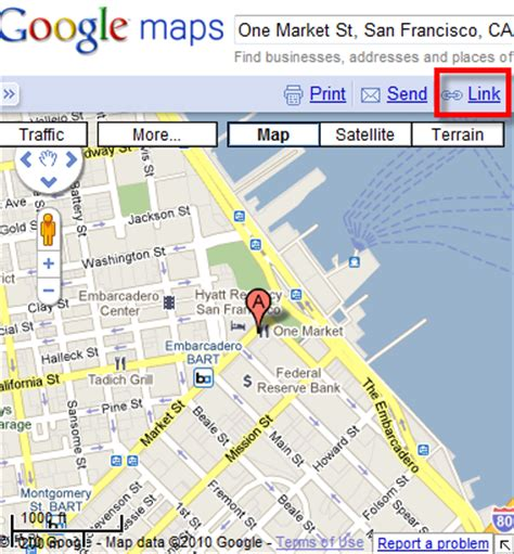 Search Location How To Find Latitude And Longitude Geocode For Any Address Using Maps 171 The