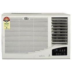 whirlpool 1 ton window ac price whirlpool window air conditioner buy and check prices