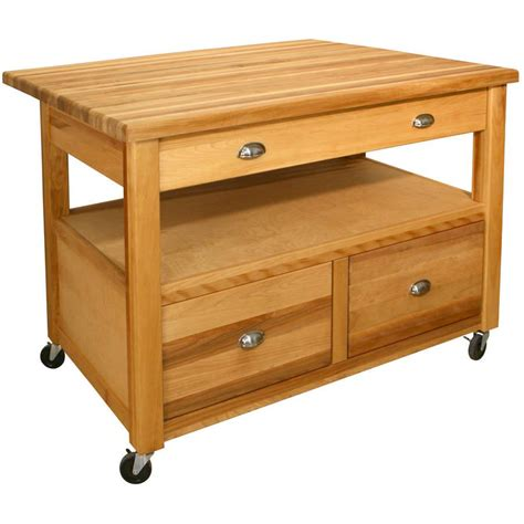 Kitchen Island With Cutting Board Top Kitchen Island Microwave Cart Images Best 25 Microwave