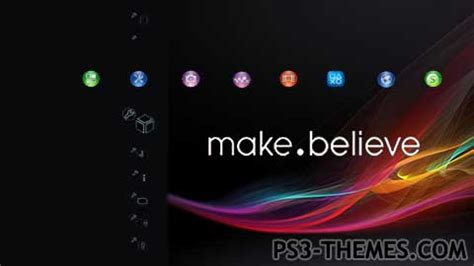 themes ps3 hd dynamic free ps3 dynamic theme