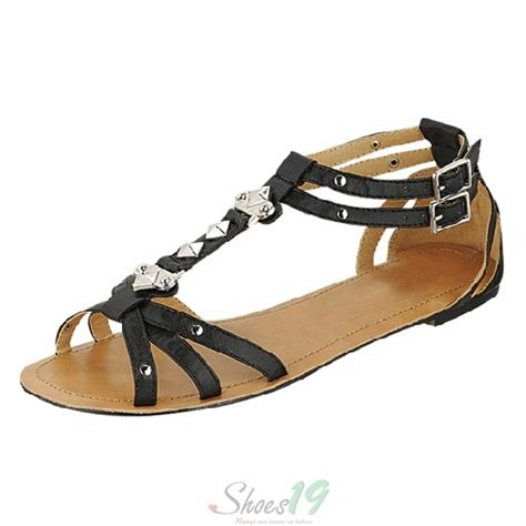 best clubbing shoes clubbing flat shoes 28 images rainbow club hayley