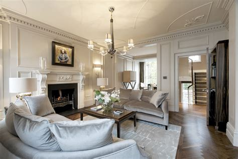 london home interiors belgravia property by rigby rigby 171 adelto adelto