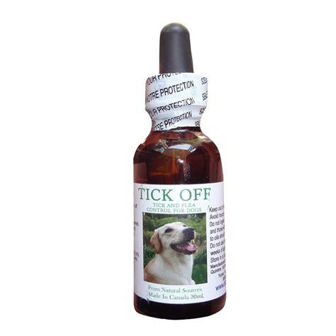 flea killer for dogs tick flea tick for dogs naturalpetwarehouse