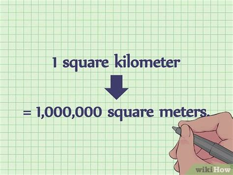 3 Simple Ways To Calculate Square Meters Wikihow   3 simple ways to calculate square meters wikihow autos post