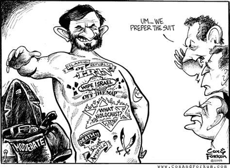 holocaust tattoo cartoon naval tattoosgirl body painting