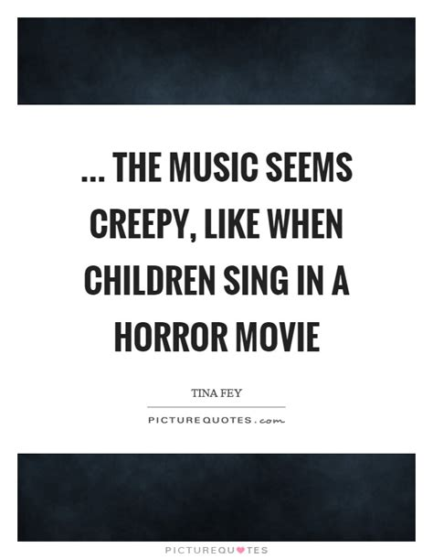 horror film quotes mp3 horror movie quotes sayings horror movie picture quotes