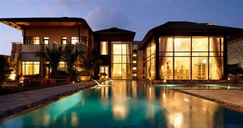 Cabana House sofitel dubai the palm resort amp spa beach villa