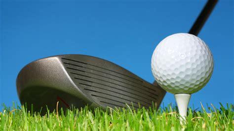 Bola Golf Stick Stik Golf Pentingnya Pemilihan Stick Untuk Golf Bola Golf