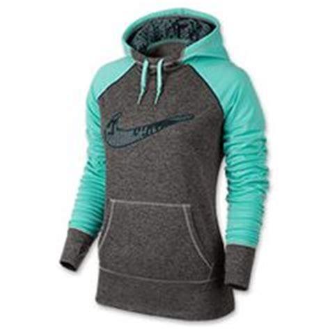 Hoodie Sweater Jaket Free You Run Nike Distro 1000 images about nike sweatshirts on nike