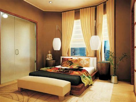 schlafzimmer nach feng shui 40 beispiele wie sie schlafzimmer nach feng shui