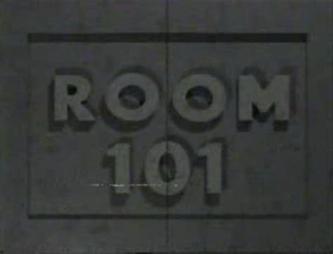 What Is Room 101 In 1984 by Testsheepnz The Room 101 Of Testing